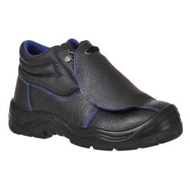 Steelite Metatarsal Boot S3 HRO M - FW22