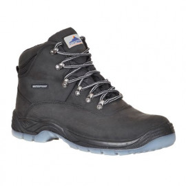 Steelite All Weather Boot S3 WR - FW57