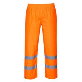 PORTWEST - Hi-Vis Rain Trousers - H441