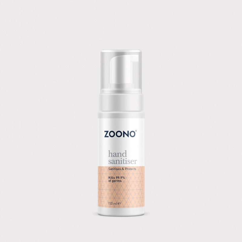 Zoono - Hand Sanitiser
