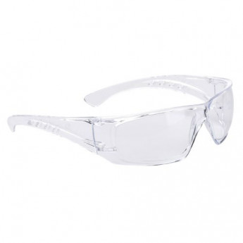 General Eye Protection