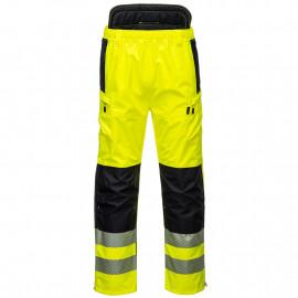 Portwest- PW342 - PW3 Hi-Vis Extreme Trouser