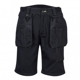 Portwest- PW345 - PW3 Holster Work Shorts