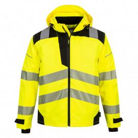 Portwest- PW360 - PW3 Extreme Breathable Rain Jacket