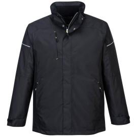 Portwest- PW362 - PW3 Winter Jacket