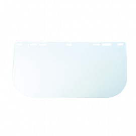 Replacement Clear Visor - PW29