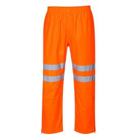 Hi-Vis Breathable Trousers - RT61