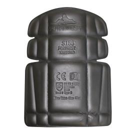 Portwest Knee Pad - S156