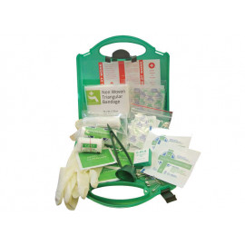DRIVERS FIRST AID KIT GENERAL PURPOSE