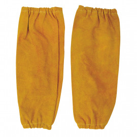 PORTWEST- Leather Welding Sleeves- SW20