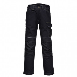 Portwest- T601 - PW3 Work Trousers