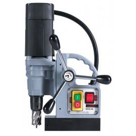 HMT-  MAX30 Magnetic Drill