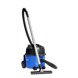 Saltix 10 Tub Vacuum 800 watt 240 Volt