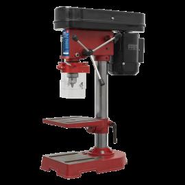 5-Speed Hobby Pillar Drill 580mm Ht 350W