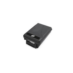 E-Spray 2 Ah Lithion Battery