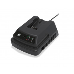 E-Spray Battery Charger