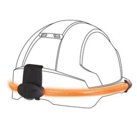 VisiLite® EVOLite®Safety Helmet Light