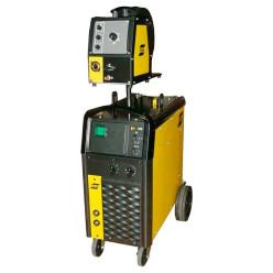 Esab Origo  Mig Welder 410  Amp 415 volt
