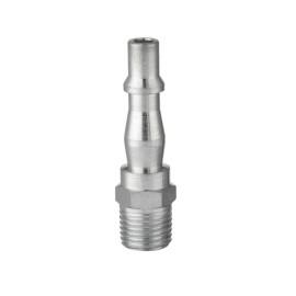 Standard Adaptor Male Thread R 1/4