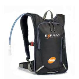 E-Spray Electrostatic Back Pack
