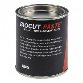 HMT BioCut Drilling & Tapping Paste