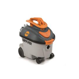 Dryver  15REH Commercial Vacuum Cleaner