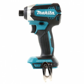 Makita DTD153Z Brushless Impact Driver (Body Only)