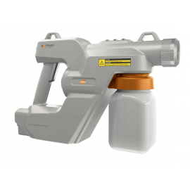 E-Spray  Electrostatic Sanitization Unit