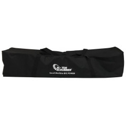 Motorscrubber MS3065 Black Carry Bag