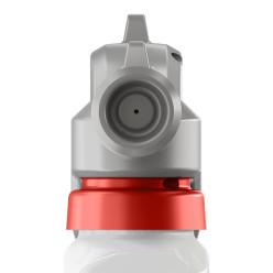 Nozzle (40Μm Particles)