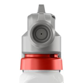 Nozzle (100Μm Particles)