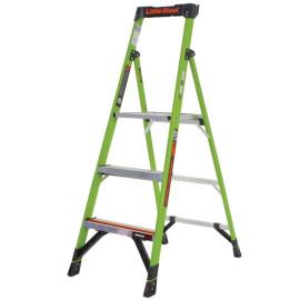 Little Giant MightyLite™ Step Ladder