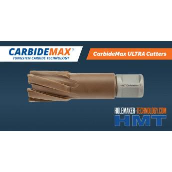 CarbideMax ULTRA