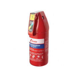 Easi-Action power  Fire Extinguisher 2.0kg