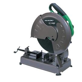 CC14SF 355mm Cut-off Machine 110 volt