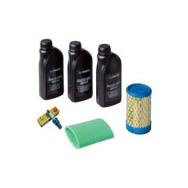 SDMO 6500e Service Kit