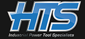 Stephen & Jason Hutchinson Trading as HTSPARES